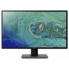 Acer EB275Ubmiiiprx, купить за 17 410руб.