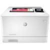 HP Color LaserJet Pro M454dn (W1Y44A), купить за 24 255руб.