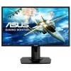 Монитор ASUS VG248QG, купить за 16 495руб.