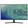 Acer ED322QRPbmiipx, купить за 17 880руб.