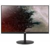 Acer XV272Pbmiiprzx черный, купить за 22 750руб.