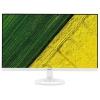 Монитор Acer R241Ywid белый, купить за 10 845руб.