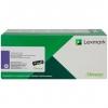 Картридж для принтера Lexmark B225H00, черный, купить за 4600руб.
