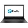 Ноутбук HP Pavilion Gaming 15-bc523ur , купить за 73 445руб.