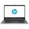 Ноутбук HP 14-cf1004ur , купить за 41 060руб.