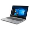 Ноутбук Lenovo IdeaPad L340-15IWL , купить за 23 205руб.
