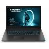 Ноутбук Lenovo IdeaPad L340-17IRH , купить за 63 790руб.