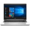 Ноутбук HP 440 G6 , купить за 76 820руб.