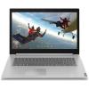 Ноутбук Lenovo IdeaPad 330-15IKB , купить за 28 875руб.