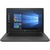 Ноутбук HP 240 G6 , купить за 25 620руб.