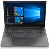 Ноутбук Lenovo V130-15IKB , купить за 19 385руб.
