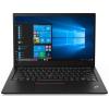 Ноутбук Lenovo ThinkPad X1 Carbon , купить за 156 660руб.