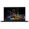 Ноутбук Lenovo ThinkPad X1 Carbon , купить за 156 750руб.