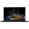 Ноутбук Lenovo ThinkPad X1 Carbon , купить за 129 075руб.