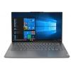 Ноутбук Lenovo Lenovo Yoga S940-14IWL , купить за 115 910руб.
