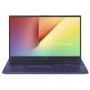 Ноутбук ASUS X512FA , купить за 33 235руб.