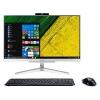 Моноблок Acer Aspire C22-320 , купить за 27 155руб.
