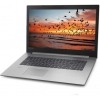 Ноутбук Lenovo IdeaPad 330-17AST , купить за 25 445руб.