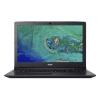 Ноутбук Acer Aspire A315-21G-41E6 , купить за 20 660руб.