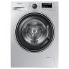 Машину стиральную Samsung WW80R42LHESDLP, купить за 30 025руб.