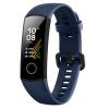 Фитнес-браслет Honor Band 5 тёмно-синий (CRS-B19S), купить за 2 235руб.