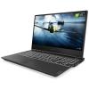 Ноутбук Lenovo Legion Y540-15PG0 , купить за 77 100руб.