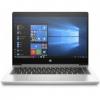 Ноутбук HP Probook 445R G6 , купить за 64 030руб.