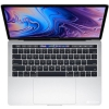 Ноутбук Apple MacBook Pro , купить за 186 055руб.