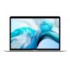 Ноутбук Apple MacBook Air 13'' , купить за 93 120руб.