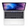 Ноутбук Apple MacBook Pro 13'' , купить за 111 760руб.