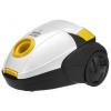 Пылесос бытовой Econ ECO-1401VB, 1400Вт, купить за 2130руб.