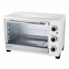 Мини-печь FIESTA ED-28 (жарочный шкаф) белый, купить за 4 185руб.