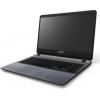 Ноутбук Asus A507UF-BQ399T , купить за 44 425руб.