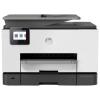 HP OfficeJet Pro 9020 AiO Printer (1MR78B), купить за 13 530руб.
