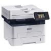 Мфу Xerox B215 (B215VDNI), купить за 18 510руб.