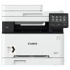 Canon i-Sensys MF645Cx, купить за 21 475руб.