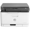 МФУ HP Color 178nw (4ZB96A), купить за 15 205руб.