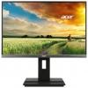 Монитор Acer B246WLAymdprx UM.FB6EE.A08, купить за 17 470руб.