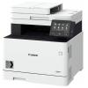 Мфу Canon i-Sensys MF746Cx (3101C065) белый/черный, купить за 36 470руб.