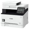 Canon i-Sensys MF643Cdw, купить за 17 920руб.