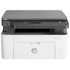 HP Laser 135a (4ZB82A), купить за 9 015руб.