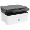 МФУ HP Laser 135w (4ZB83A), купить за 9 880руб.