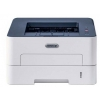 Лазерный ч/б принтер Xerox B210 (B210VDNI), купить за 7 850руб.