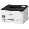 Canon i-SENSYS LBP623Cdw (3104C001), купить за 10 990руб.