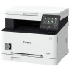 Canon i-Sensys MF641Cw (3102C015), купить за 15 350руб.