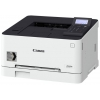 Canon i-SENSYS LBP621Cw (3104C007), купить за 10 050руб.