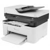 HP Laser 137fnw (4ZB84A), купить за 10 860руб.