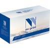 Картридж для принтера NV Print NV-T106R02778, черный, купить за 590руб.