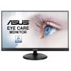 Монитор ASUS VC239HE (23'' IPS, Full HD), черный, купить за 8400руб.