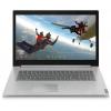 Ноутбук Lenovo IdeaPad L340-17IWL , купить за 38 175руб.